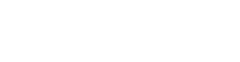 Real Estate Strategies, Inc.